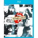 Rolling Stones - Stones In Exile - Blu-ray