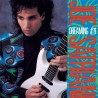 Joe Satriani - Dreaming no.11 - CD