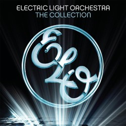 Electric Light Orchestra - The Collection - CD